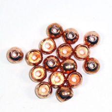 Standard Perlen aus Tungsten - kupfer