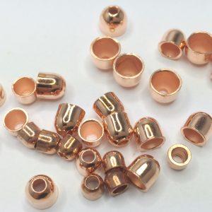 Coneheads 2,0 Tungsten - kupfer