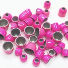 Coneheads 2,0 Tungsten - pink