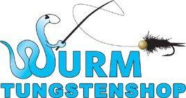 Tungstenshop Logo